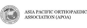 Asia Pacific Orthopaedic Association